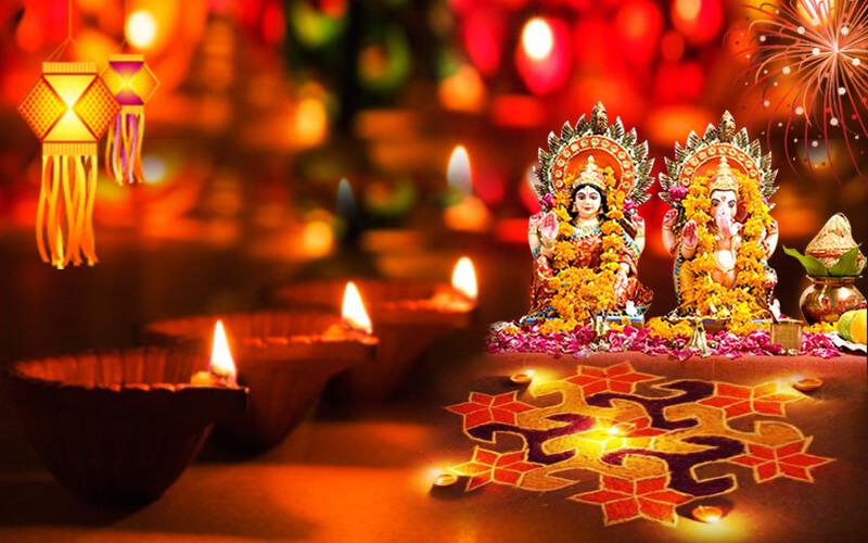 Diwali-blog-image-2017