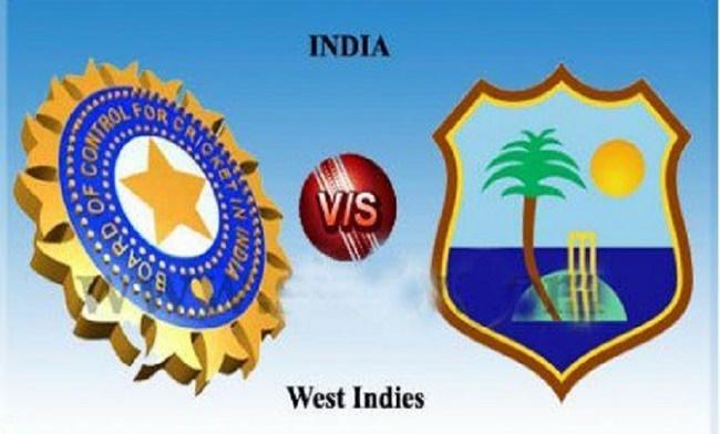 India-vs-West-Indies