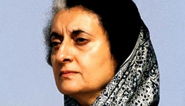 Indira_Gandhi[1]