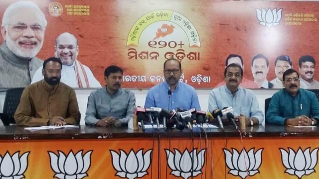 Odisha-BJP.