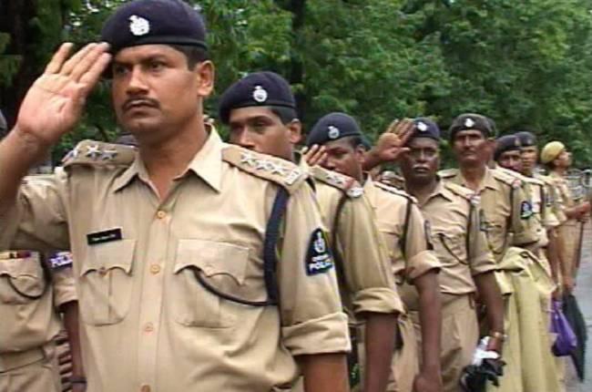 Odisha_Police_Act-650×430