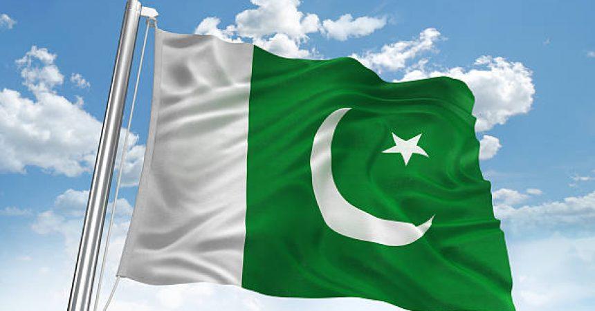 atf-pakistan-grey-list-jamat-ud-dawa-hafiz-saeed