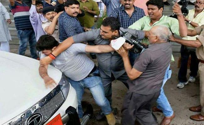 bihar-journalist-attack-reporter_650x400_41499941082