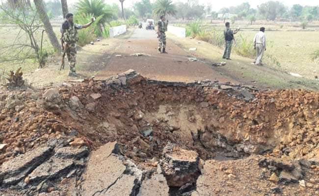dantewada-chhattisgarh-maoist-attack_650x400_61459339028