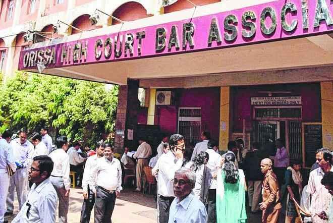 high-court-bar-association