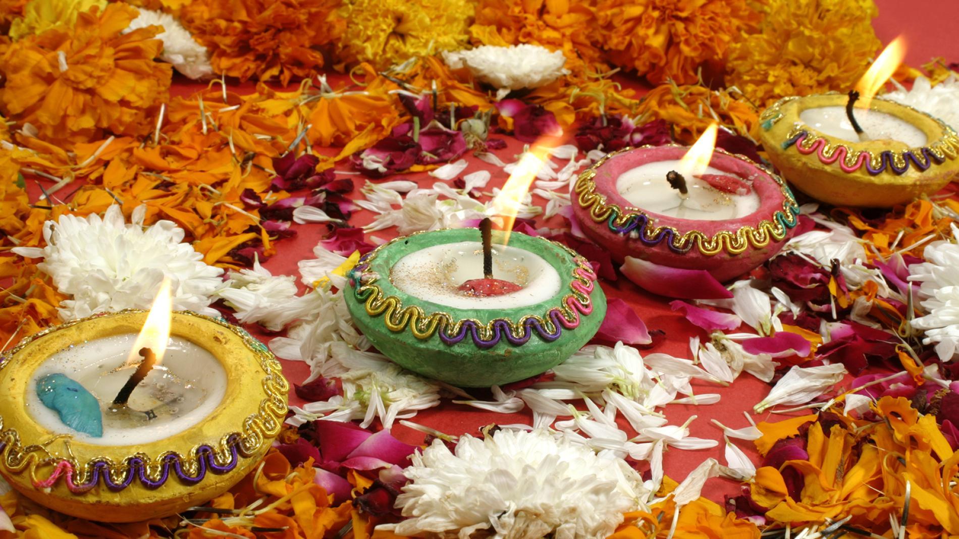 india-diwali.ngsversion.1396531665889.adapt.1900.1