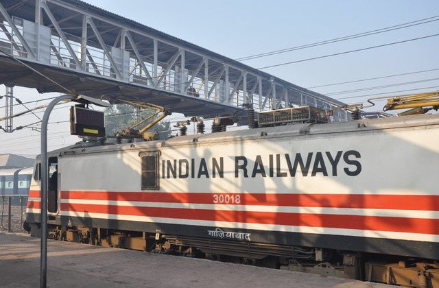 indian-railways-640×420