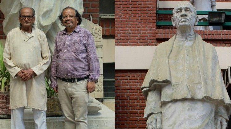 mahatma_gandhi_ram_vanji_sutar_anil_sutar_statue_of_unity_sardar_patel_sculptures_1538471596_800x420