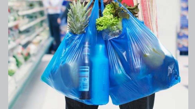 polythene-bags