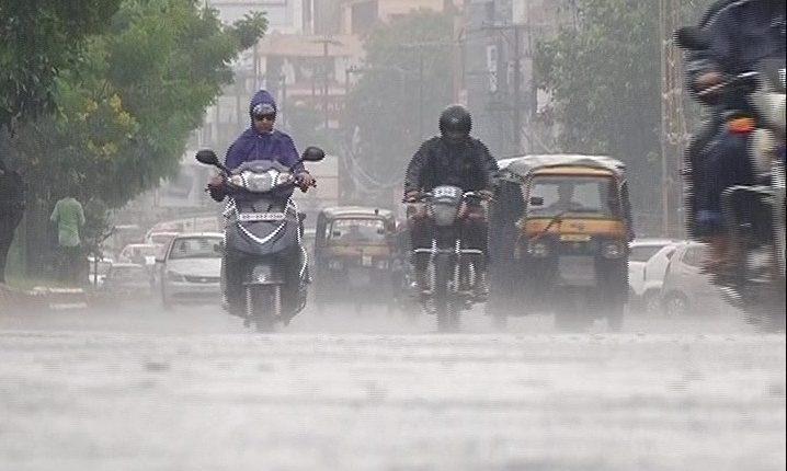 rain-718×430