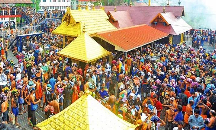 sabarimala-temple-1515059214