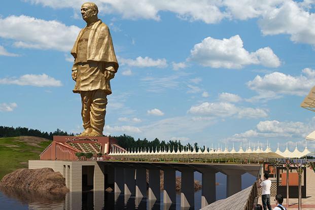 sardar_patel-statue_of_unity-kVtG–621×414@LiveMint