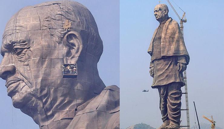 statue-of-unity-1540952887-lb
