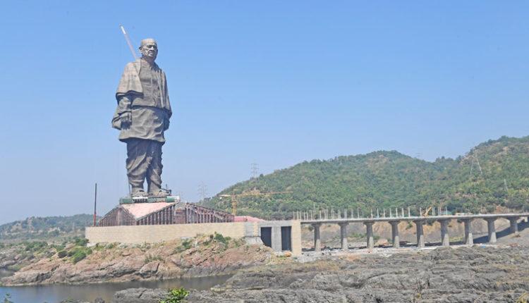 statue-of-unity-amey