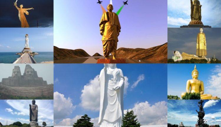 top_ten-statue-800×445