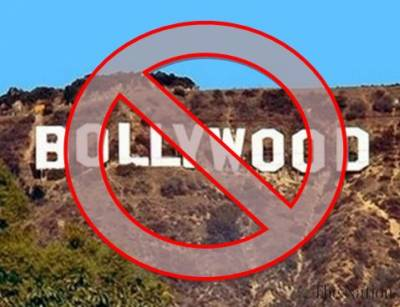 why-bollywood-movies-should-be-completely-banned-in-pakistan-1441481196-9101