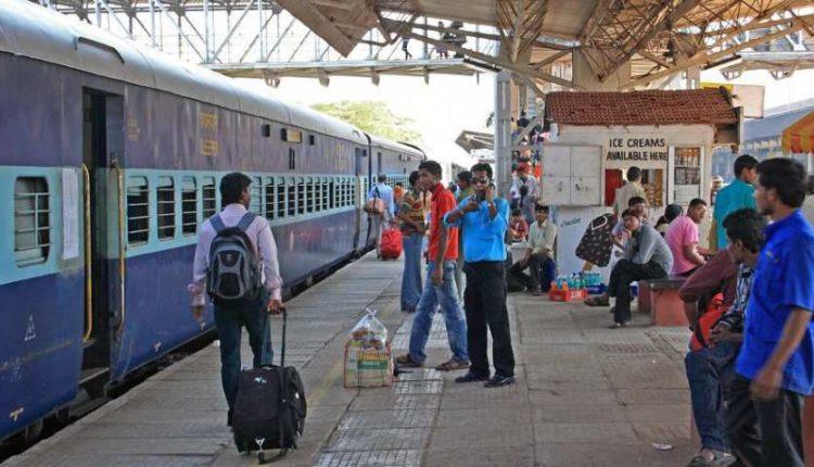 58077-indian-railways-reuters-2