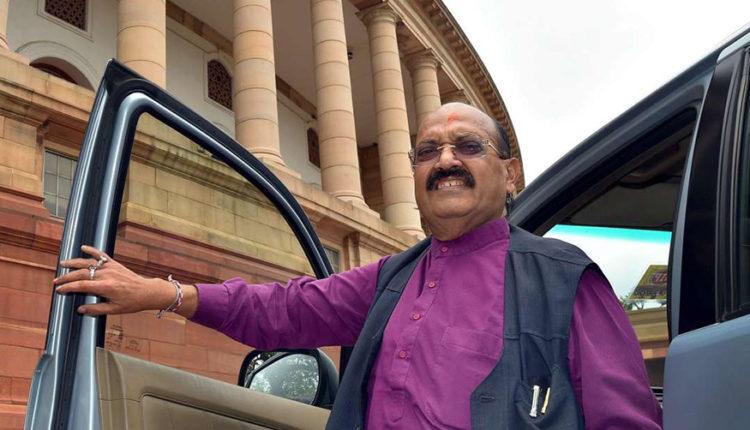 Amar-Singh-PTI