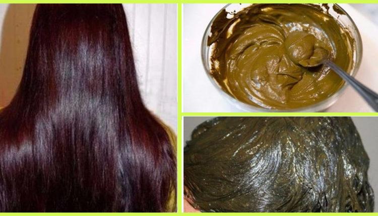 Natural-Henna-Hair-Pack-for-damaged-and-dandruff-hair
