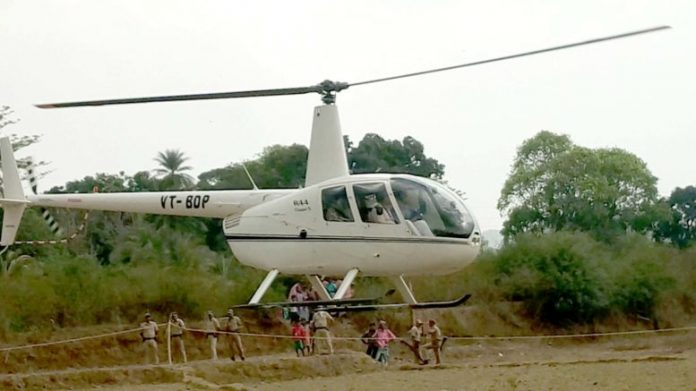 Panda-Chopper-2-696×391