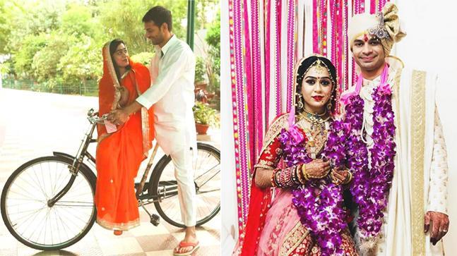 Tej_Pratap_Yadav_Aishwarya_Rai_Romantic_Photo_Viral