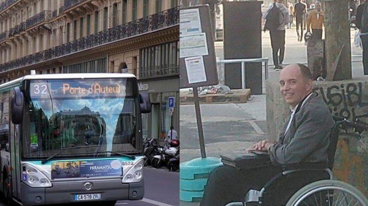 bus_1541145104_800x420