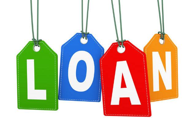 loan-28-1493369966-1530166097