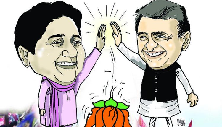mayawati_akhilesh-yadav_sushil-doshi_14-march