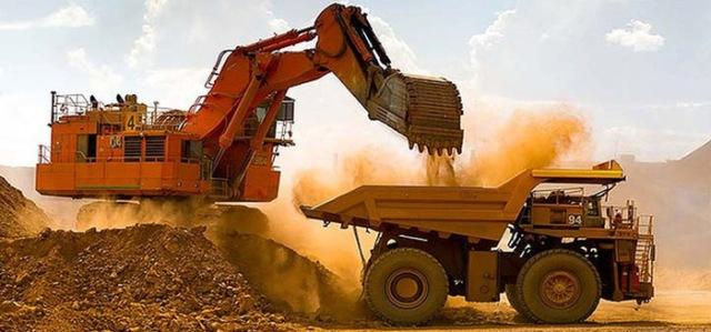 soil pollution in odisha