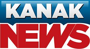 Kanak News