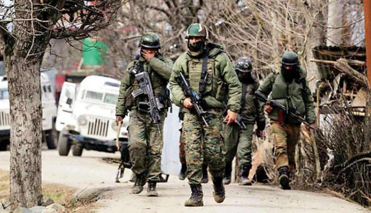939879-892163-870185-terrorists-encounter