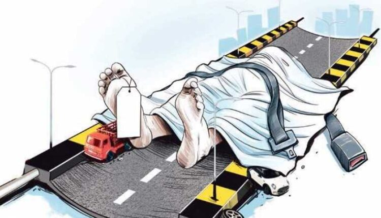 Accident_Express_Illustration