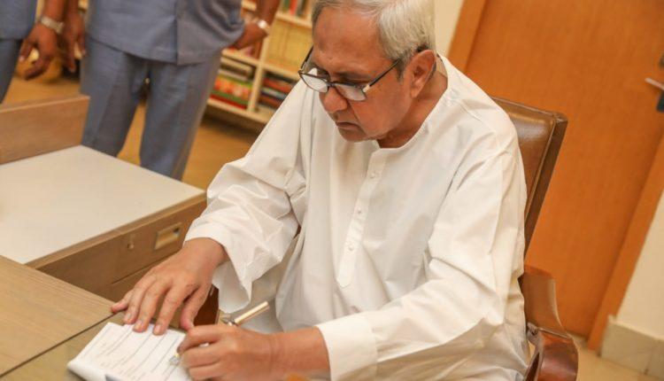 CM-Naveen-Patnaik