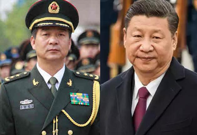 India-foils-China's-PLA-General-Zhao-Zongqi's-plan-in-Galwan