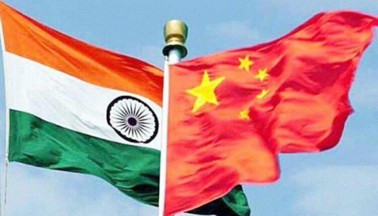 India_China_571_855_570_850