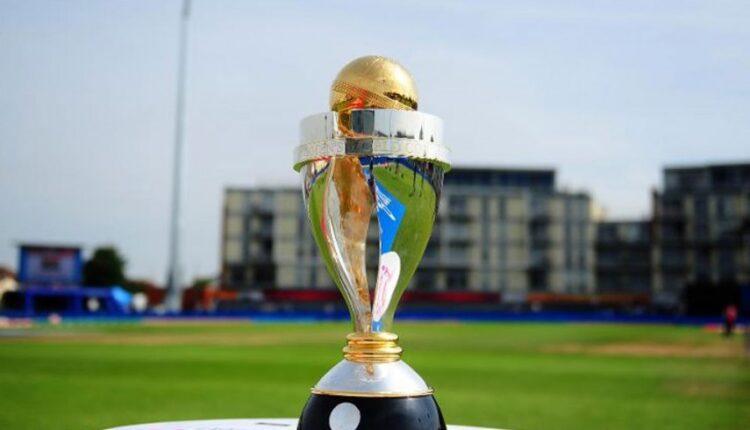 Womens-ODI-WC-Trophy_571_855