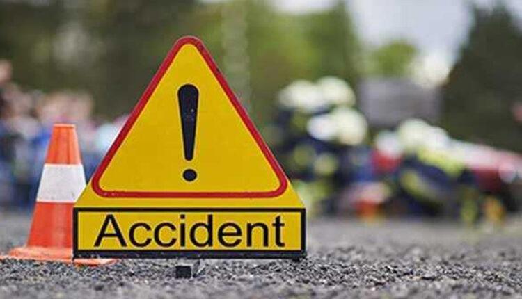accidentmain-438
