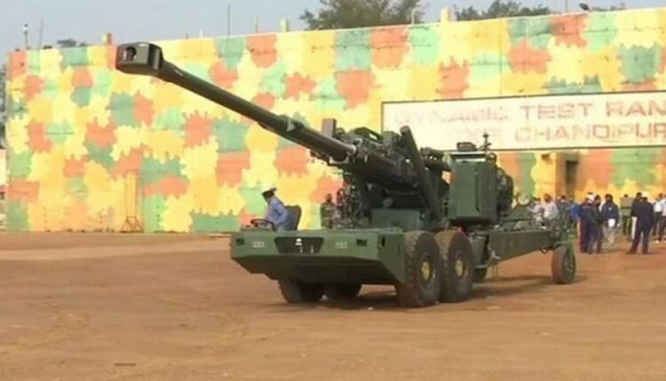 atags-howitzer-1608376790