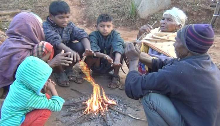 cold-in-Odisha