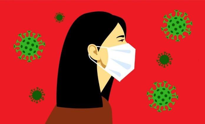 coronavirus-in-china-novel-coronavirus-woman-in-white-medical-face-vector-id1204149052-696×421