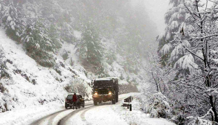 heavy-snowfall-website