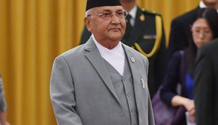 nepal_pm_KP_Sharma_Oli_5