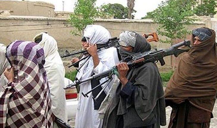 pak-terrorist-25