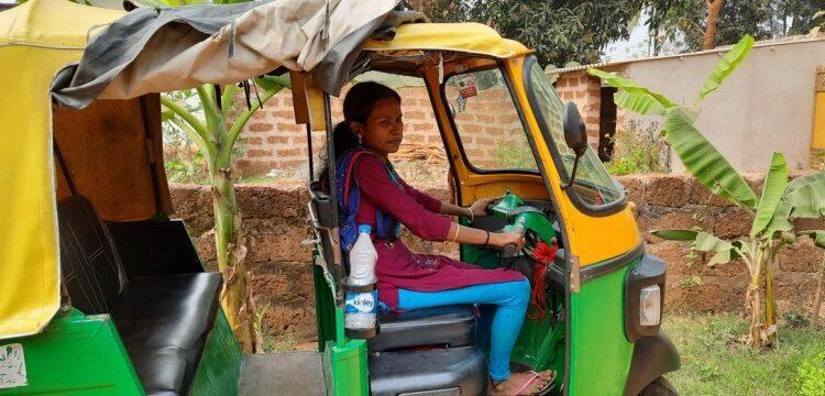 athgarh-news-1-photo-30-01-2021-auto-driver_6-750×360