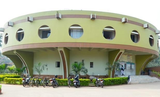 c8298-pathani-samanta-planetarium