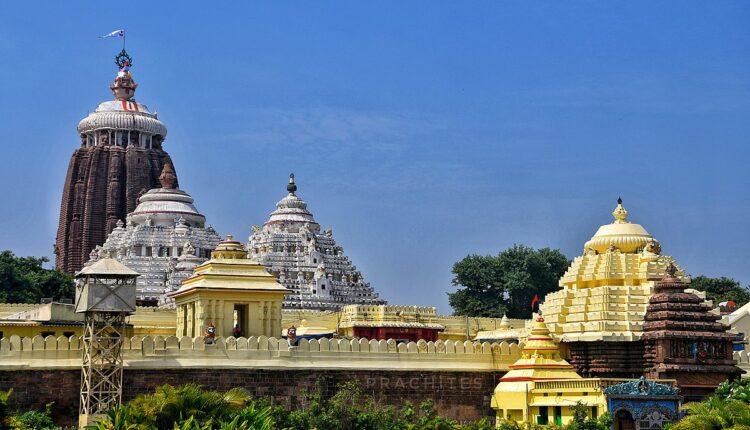 1200px-Shri_Jagannatha_Temple