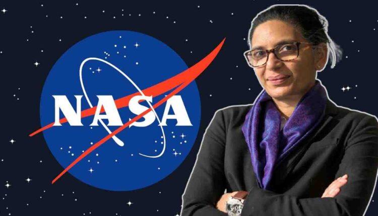 Bhavya-Lal-becomes-executive-head-of-NASA-750×430