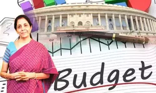 Budget-2021-Covid-19-surcharge-can-be-kept-in-the-budget