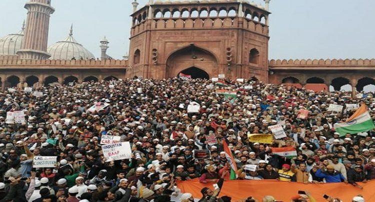 Jamma-Masjid-protest-750×405