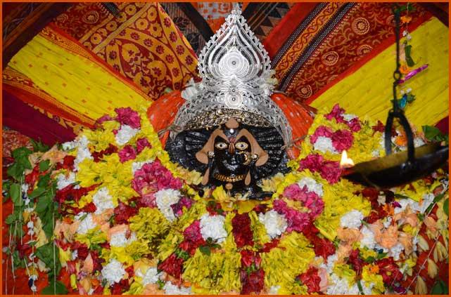 Maa-Biraja-Temple-Jajpur-Odisha-1